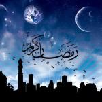 Ramadan_Kareeem_4